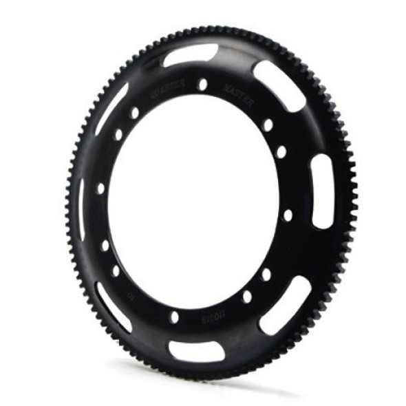 QUARTER MASTER QTR110018 5.5in Ring Gear for 3 Disc 1 pc Design Performance Oil Shop