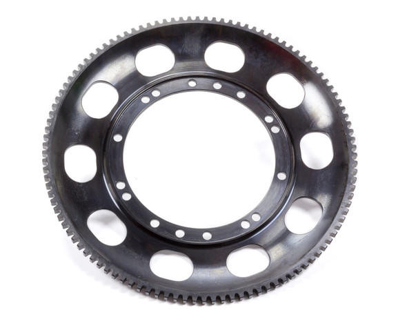 QUARTER MASTER QTR110019 4.5in Ring Gear for 3 Disc Performance Oil Shop