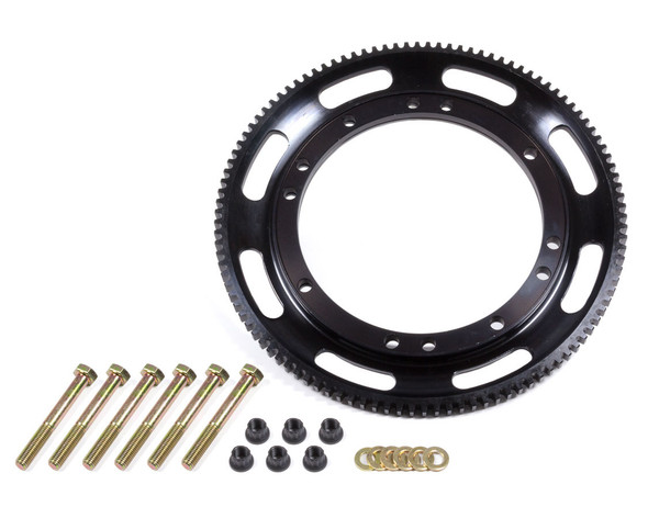 QUARTER MASTER QTR275018 5.5in Ring Gear For 2 Disc Performance Oil Shop