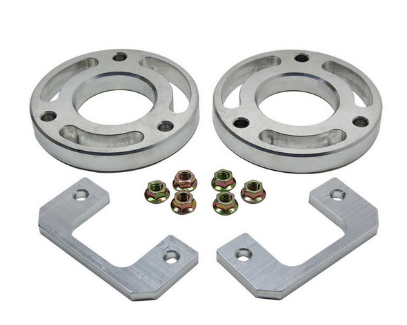 READYLIFT RDY66-3085 Front End Leveling Kit- 07-10 GM P/U 1500 2.25in Performance Oil Shop