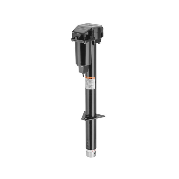 REESE REE500198 Powered Jack A-Frame 2.5 K Performance Oil Shop