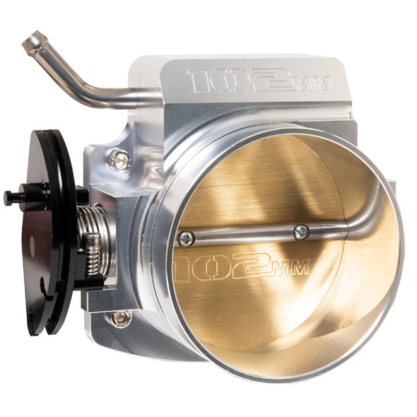 RACING POWER CO-PACKAGED RPCR5460 GM LS Engine Throttle Body 102mm Performance Oil Shop
