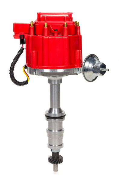 SPECIALTY PRODUCTS COMPANY SPC3109R HEI Distributor Ford FE 330-332-352-360-361-390 Performance Oil Shop