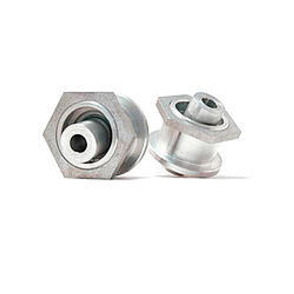 STEEDA AUTOSPORTS STD555-4103 Spherical Bearings for Upper Controls Arms Performance Oil Shop