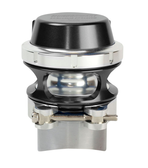 TURBOSMART USA TBSTS-0204-1107 BOV Raceport - Univ. For Supercharged application Performance Oil Shop