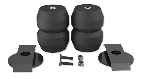 TIMBREN TIMGMRCCA Timbren SES Kit Rear 15-   Colorado 4WD Performance Oil Shop