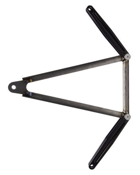 Ti22 PERFORMANCE TIP2434 Jacobs Ladder 13-5/8 Titanium With Hardware Performance Oil Shop