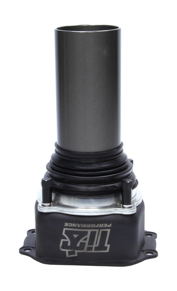 Ti22 PERFORMANCE TIP4710 Torque Ball Housing Assembly Steel Black Performance Oil Shop