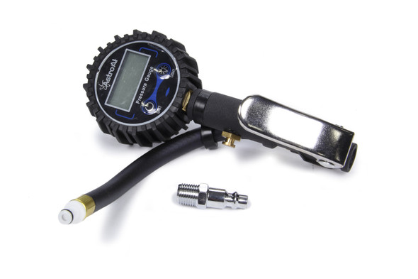 Ti22 PERFORMANCE TIP5482 Digital Remote Tire Gauge Only 0-100 Performance Oil Shop