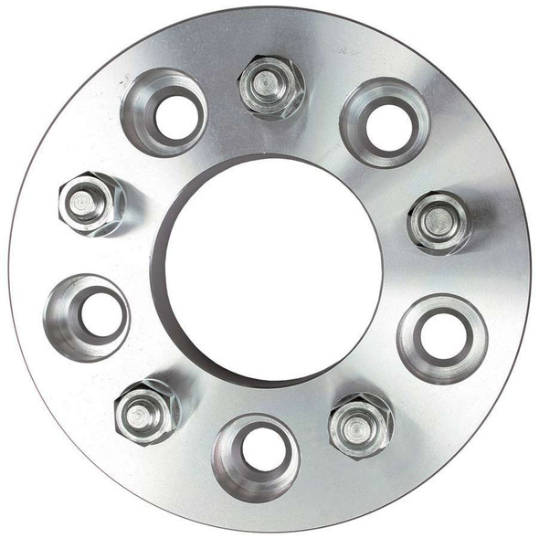 TRANS-DAPT TRA3614 Billet Wheel Adapters 5x5 to 5x4.75 Performance Oil Shop