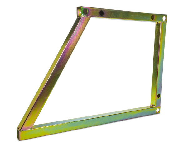 TRICK RACE PARTS TRPTRI-US-F-STD-1 Main Frame Only For Trick Spinner Performance Oil Shop