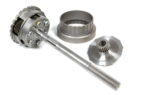 TRANSMISSION SPECIALTIES TSI2540S300L PG Planetary w/180 Gear Std Length - 300M Output Performance Oil Shop