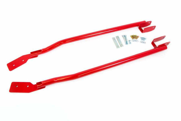 UMI PERFORMANCE UMI2002-R 93-02 GM F-Body Tubular Subframe Connect Bolt In Performance Oil Shop