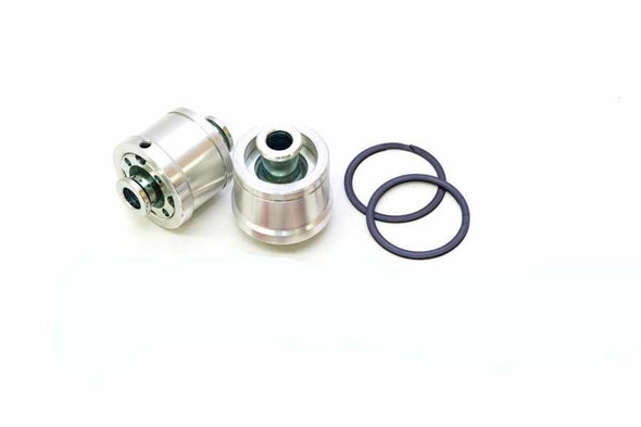 UMI PERFORMANCE UMI2999 65-88 GM A&G Body Roto Joint Rear End Bushings Performance Oil Shop