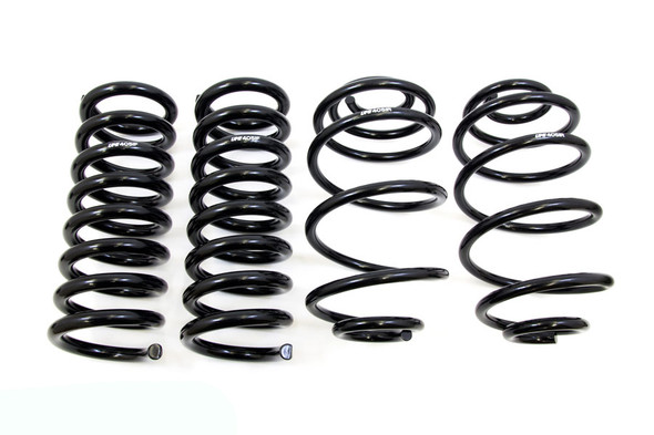 UMI PERFORMANCE UMI3051 78-88 GM G-Body 2in Lowering Spring Kit Performance Oil Shop