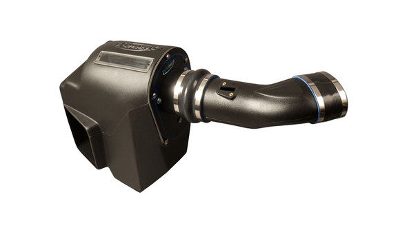 VOLANT VOL19867 Air Intake 11-15 Ford F250 6.7L Oiled Filter Performance Oil Shop