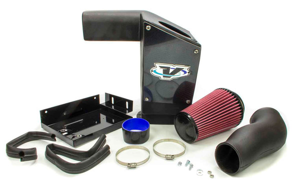 VOLANT VOL19873 Air Intake 99-03 Ford F250 7.3L Oiled Performance Oil Shop