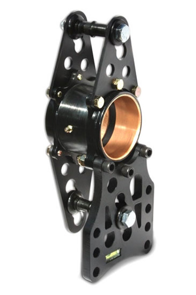 WEHRS MACHINE WEHWM200NLWR Birdcage Steel w/Clamp Rings Bronze Bushing Performance Oil Shop