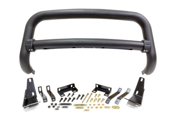 WESTIN WES32-31055T Contour 3.5in Bull Bar 09-16 Ram 1500 Textured Performance Oil Shop