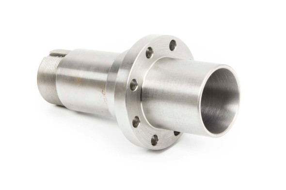 WINTERS WIN1384-05 2in GN 8 Bolt Spindle 5X5 cambered snout 1/2 Performance Oil Shop