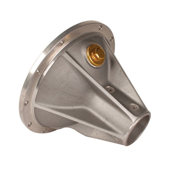 WINTERS WINK1663-01B Mag. Side Bell  Performance Oil Shop