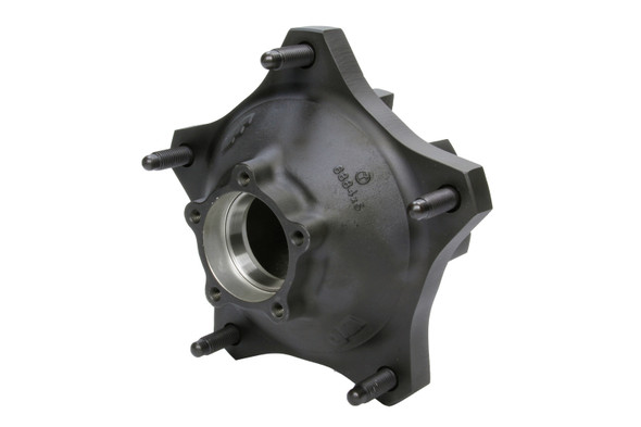 WINTERS WINK3226-8208H Wide 5 Hub Magnesium HD 5-Bolt Thermal Coated Performance Oil Shop