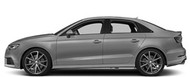 2.0 TFSI quattro Saloon & Cabrio 8V