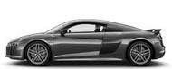 V8 4.2 FSI quattro