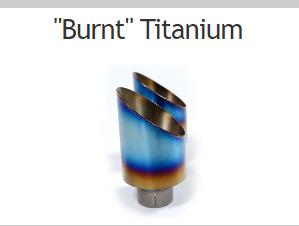 burnttitanium2.jpg