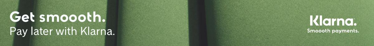 getsmoooth-banner-greenglitter-paylater-leaderboard-1x.jpg