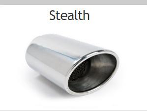 stealth.jpg