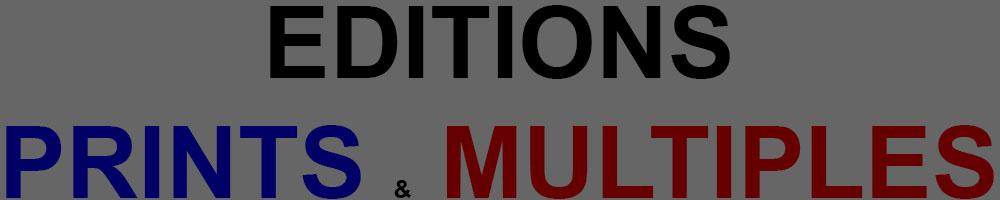 editions-prints-multiples.jpg