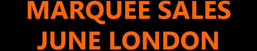 june-london-marquee-sales.jpg