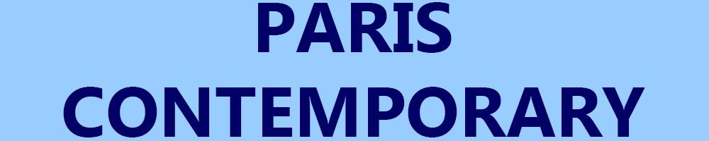 paris-contemporary-copy.jpg