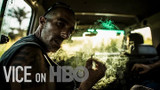 """Hunting For A Rare Congolese Weed Strain With """"The Kings of Cannabis"""" 