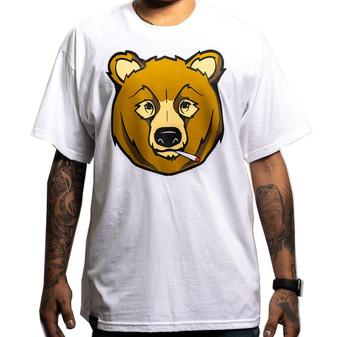 BLAZE1 CALI BEAR