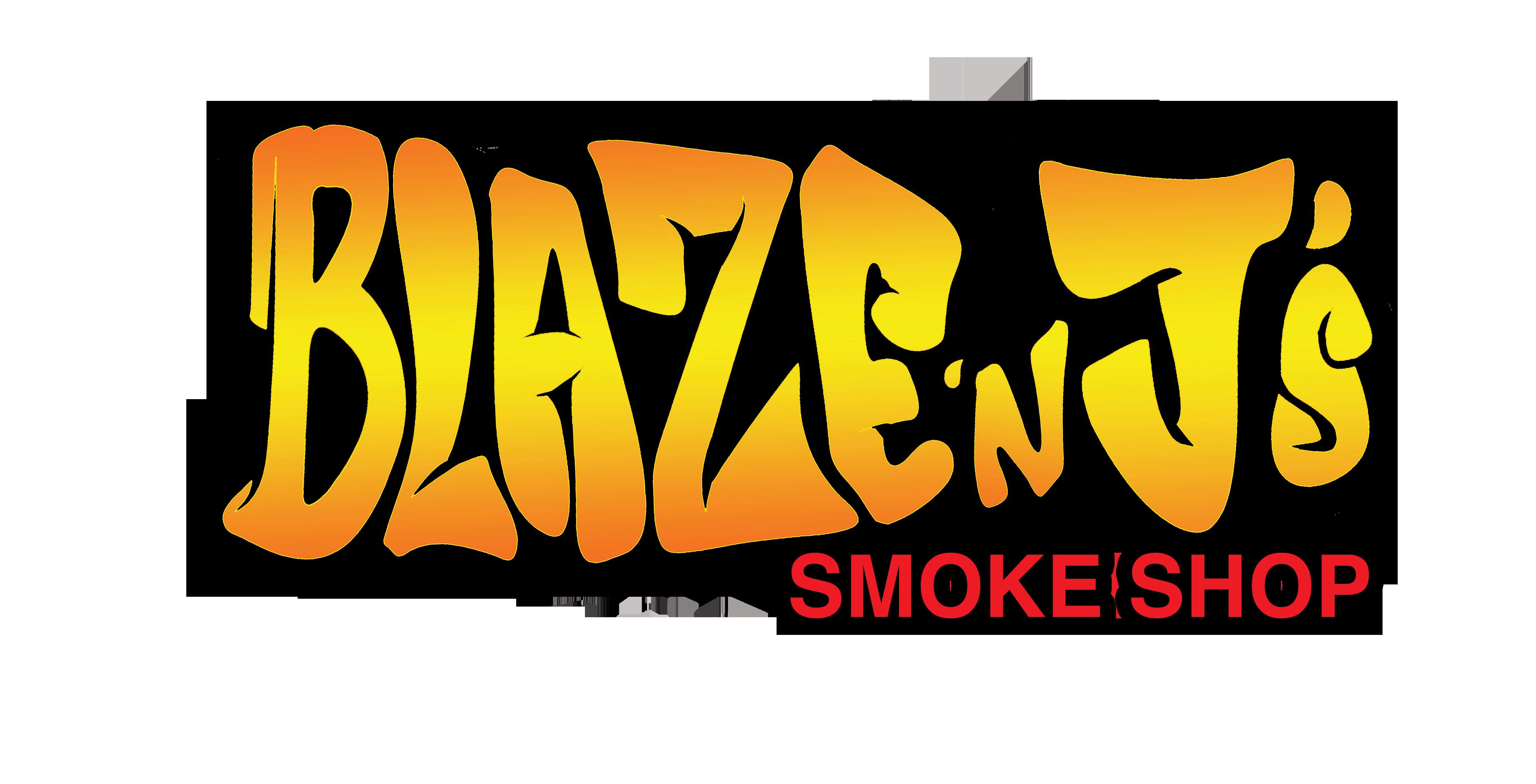 blaze-n-js-sign-3x6-copy.png