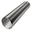 316L Flexible Flue Liner