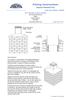 KYN Installation Instructions 1 of 2