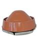 MAD Senior MK 2 - Terracotta