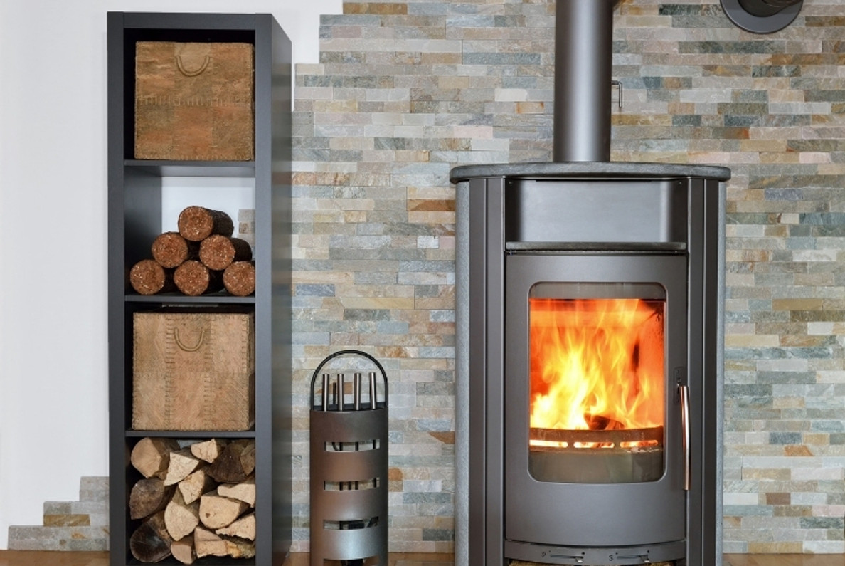 The New Regulations for Burning Logs In Wood-Burning Stoves