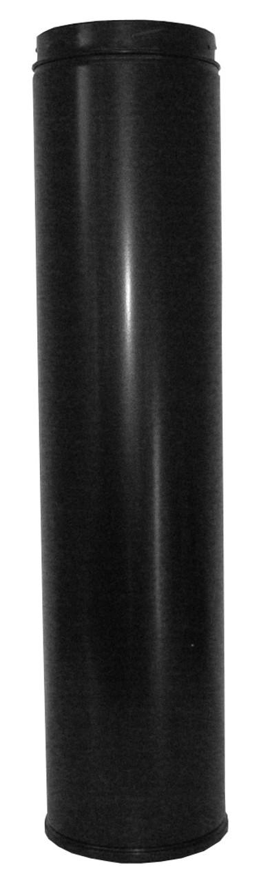 960mm Effective Length