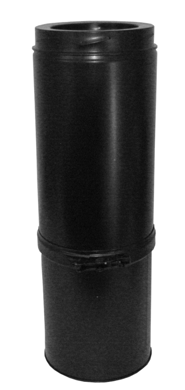 Telescopic Pipe
