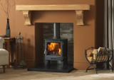 Looking To Install A Wood Stove? - What You Need To Know