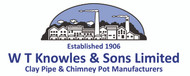 W.T.Knowles Ltd