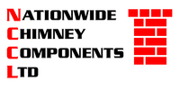 Nationwide Chimney Components Ltd.