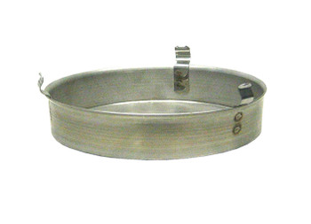 Pennine Systems Tee Cap