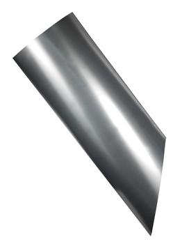 Wall Sleeve 45°