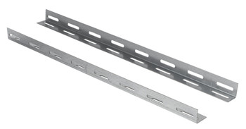 Ceiling Joist Support Arms (Pair)