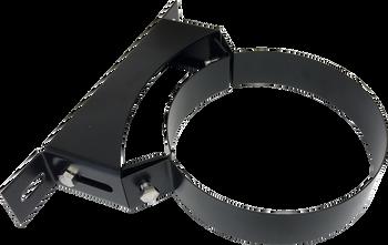 External Fix Wall Band 60mm-90mm